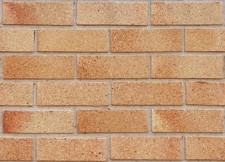 Brick Supplier Nowra Shoalhaven Brick Amp Tile